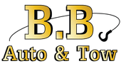 B.B Auto & Tow - 24/7 towing & Roadside Assistance