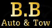 B.B Auto & Tow